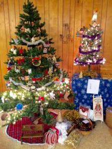Christmas Store  - 2