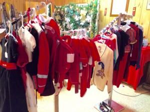 Christmas Store  - 9