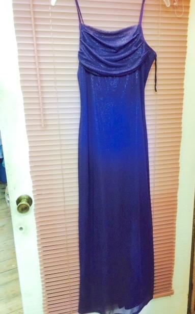Dresses - 2