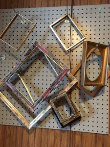 Frames - 3