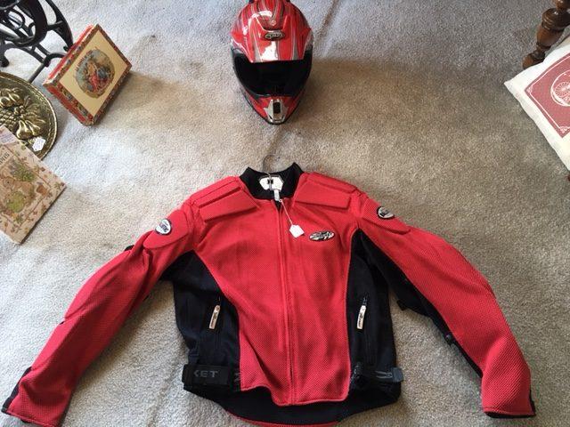 Motorcycle IMG_0951